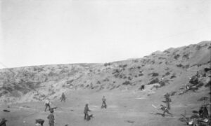 Australia to Commemorate 105th Anniversary of Gallipoli Evacuation
