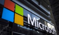 Microsoft Says It Found Malicious Software Related to SolarWinds Hack in Its Systems