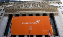 Krebs: SolarWinds Cyberattack 'Happened On My Watch'