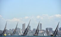 Iconic Sydney to Hobart Yacht Race Cancelled