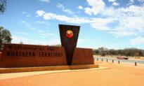 Alice Springs in Central Australia Enters 72 Hour Lockdown