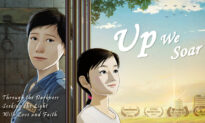 Full Documentary: 'Up We Soar' Brings to Life a True Story of Courage