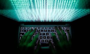 NSW Government 'Retires' Accellion File Transfer System Amid International Cyber Breach