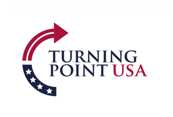 Video: Turning Point USA Day 1—Trump Jr, Tucker Carlson, and More to Speak