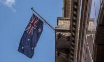 Former Australian Deputy Prime Minister Doug Anthony Dies at 90