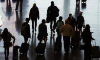 Man Who Died on United Flight Had COVID-19: Coroner