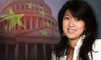China Insider: Chinese Intelligence Campaign: Female Spy Infiltrates U.S. Politicians