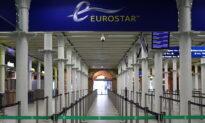 EU Urges Member States to Lift UK Travel Bans