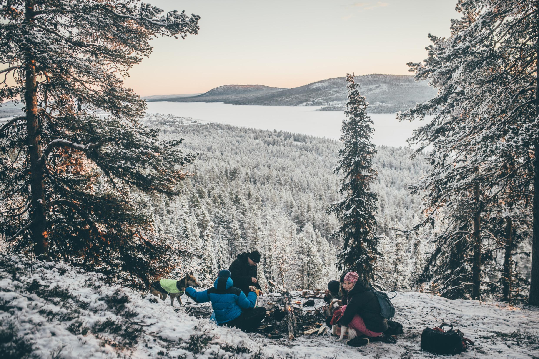 asaf_kliger-winter_hike-5681