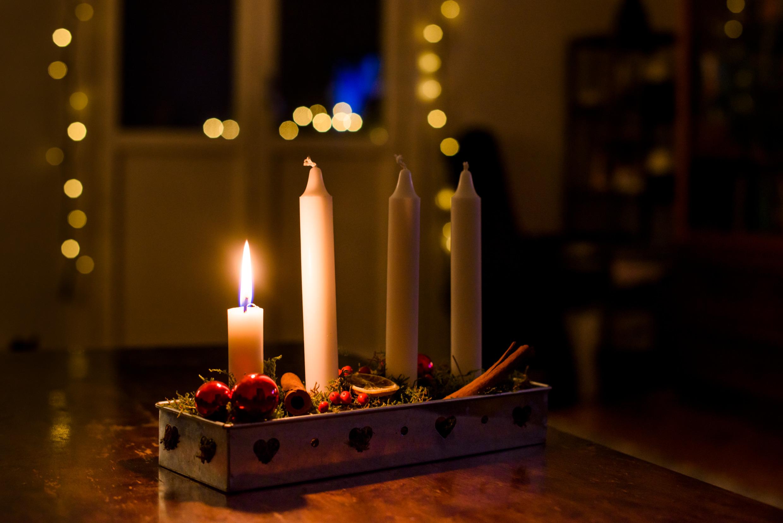 simon_paulin-advent_candlestick-5262