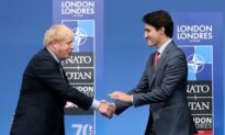 Canada and United Kingdom Make Stopgap Deal to Avert Tariffs After Brexit