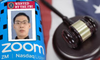 China Insider: Zoom China Employee Charged for Censoring Dissidents