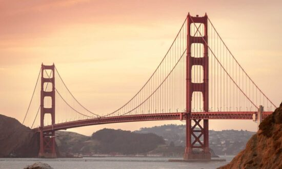 New US Attorney for San Francisco Bay Area Must Be Selected With Care