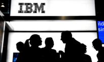 IBM, 3M, PepsiCo Among Leading US Firms That House Chinese Communist Party Units: Leaked Database