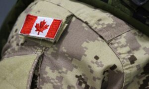 New Veterans Ombudsman Experienced Disability Backlog Firsthand