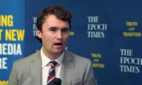 The Nation Speaks (Dec. 22): Charlie Kirk, Chris Buskirk, Rep-Elect Mary Miller, Rep-Elect Lauren Boebert, Jeff Webb at Turning Point USA Student Action Summit