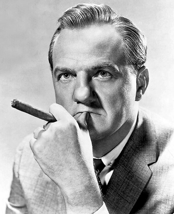 Karl_Malden_in a publicity shot