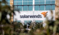 Michigan Used SolarWinds Orion Software, Says Election-Related Networks Not Connected