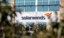 US Security Agencies Say SolarWinds Hack 'Likely Russian in Origin'