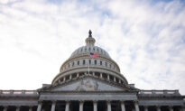 Senate Republicans Propose $618 Billion in Pandemic Relief as Counter to Biden's $1.9 Trillion Plan