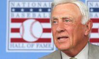 Baseball Hall of Famer Knuckleballer Phil Niekro Dies at 81