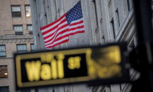Tech's Reign Over US Stock Market to Be Tested in 2021