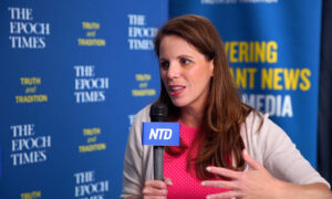 The Nation Speaks (Dec. 28): Dr. Simone Gold and Dr. Richard Urso at Turning Point USA Student Action Summit