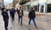 Magnitude 6.3 Earthquake Kills 7 in Croatia, Leaves Others Missing