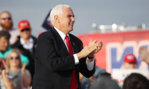 Video: Facts Matter (Dec. 28): Mike Pence's Exclusive Authority to Overturn Election?