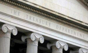 US Treasury Suspends Changes to Fannie Mae, Freddie Mac Share Agreements
