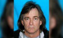 Nashville Bombing Suspect's Girlfriend Warned Police He Was Building Bombs Last Year