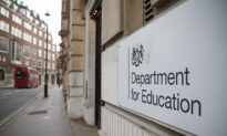 Secondary Schools in England to Reopen One Week Later Than Planned