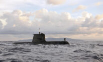 Australia Announces Multi-Million Dollar Investment to Boost Defence Capabilities