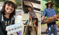 Man Pays Off $50,000 in Student Loan Debt Within a Year by Doing Over 300 Odd Jobs