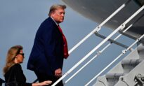 'I Will Be There': Trump Announces He'll Join 'Historic' Rally on Jan. 6
