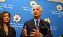 LA District Attorney's Office Drops Death Penalty Bid Against Man Charged in Shooting Spree
