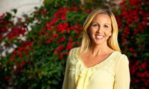 From Public School Teacher to Homeschooling Mom
