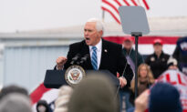 Video: Facts Matter (Jan. 1): Pence Asks Judge to Reject Gohmert Lawsuit; House Doesn't Want VP Powers Clarified