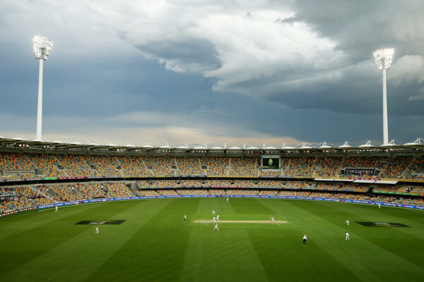 Indian Cricket Team Reluctant to Quarantine Another 14 Days in Brisbane