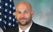 Pennsylvania State Rep. Mike Reese Dies at Age 42