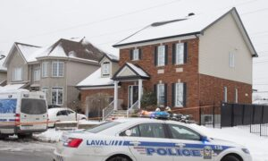 Human Rights Commission to Investigate Death of Seven Year Old Quebec Girl