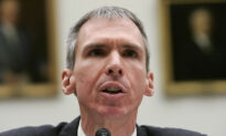 Pro-Life Democrat Lipinski Reflects on How Party Has Changed