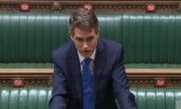 'Teachers, Not Algorithms' to Settle Grades As Exams Axed in England