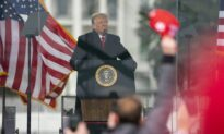 Video: Trump's Full Speech at Jan. 6 'Save America' Rally