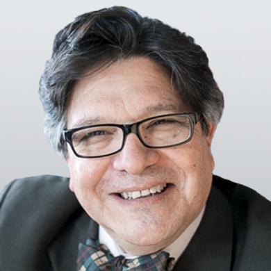 Marco Navarro-Génie