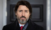 Trudeau Condemns China for Blocking WHO Investigation of COVID-19 Origins