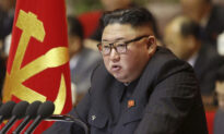 North Korea Threatens to Build More Nukes, Cites US Hostility