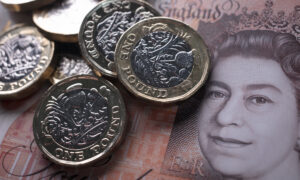 UK to Capture £800 Million More in Dormant Assets