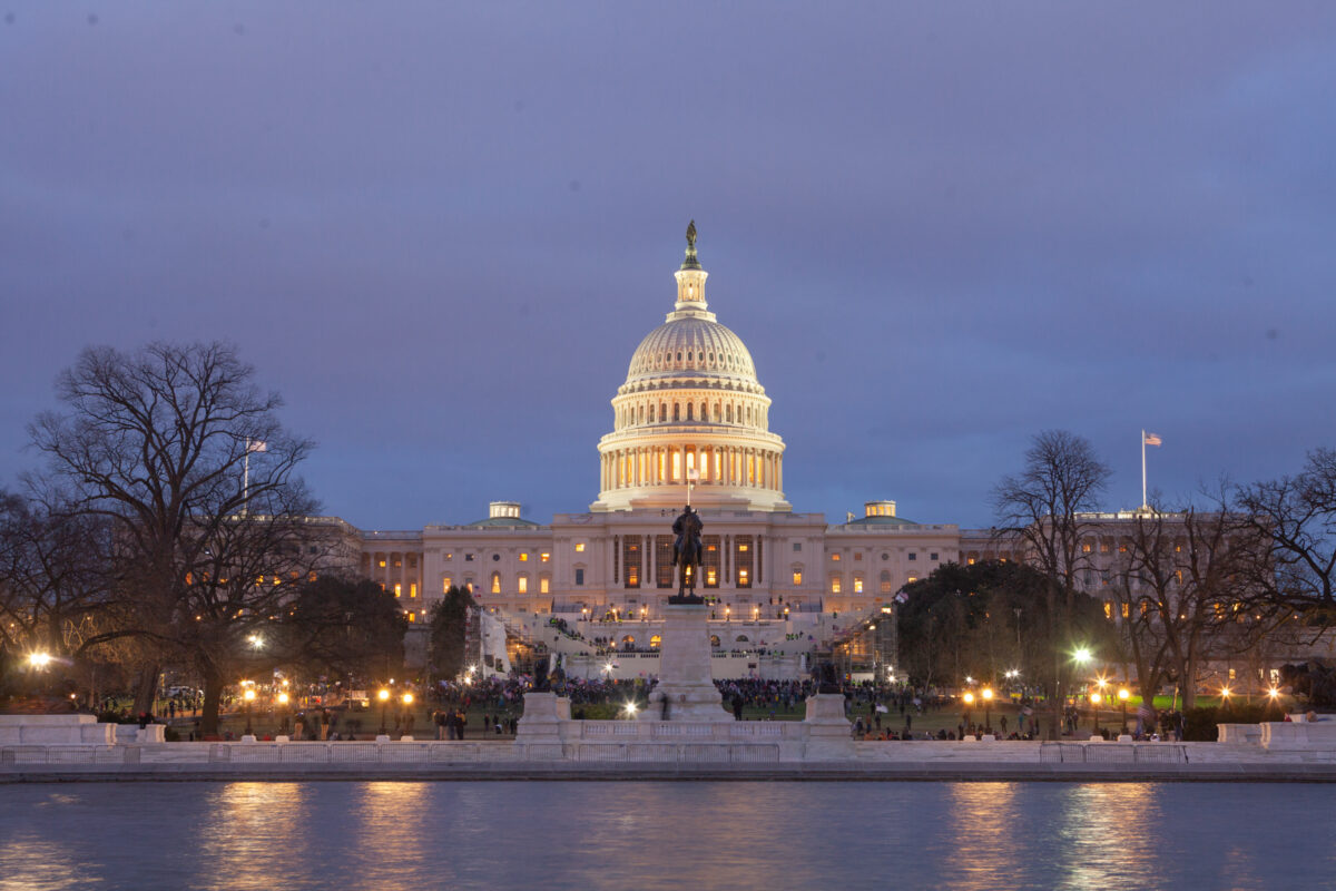 WASHINGTON DC 01 06 2021 0003 1200x800.
