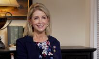Video: Rep. Mary Miller on the U.S. Capitol Breach and Teaching Our Children Good Versus Evil